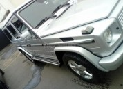 Mercedes benz 2007 103600 kms cars