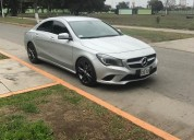 Ocasion mercedes benz cla 200 cars