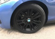 Vendo bmw azul estoril m performance surco 61000 kms cars