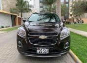 CHANGAN HONOR 2017 2018 Minivan 12 000 km 11900 kms cars