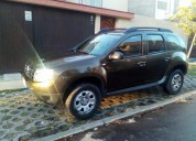 Vendo renault duster 2015 34500 kms cars