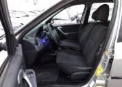 Renault logan 2013 mecanico 72395 kms cars