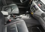 Mitsubishi lancer 2006 147000 kms cars