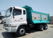 Aprovecha en venta mitsubishi fuso fv 105000 kms cars