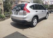 Honda crv hilux 85500 kms cars
