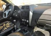 venta de minibus c37 37000 kms cars