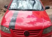 Volkswagen gol power 1 8 122000 kms cars
