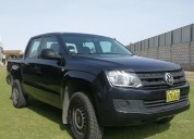 Volkswagen amarok no toyota nissan ford 89900 kms cars