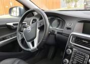 Volvo s60 en excelente condicion 22000 kms cars