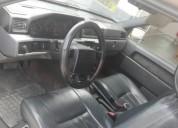 Vendo auto volvo del ano 1996 45000 kms cars