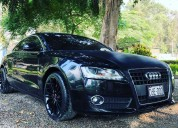 Audi a5 coupe 80000 kms cars