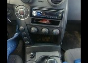 Camioneta ssangyong actyon 2012 54250 kms cars