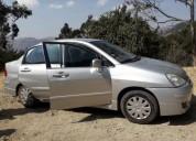 auto zusuki aerio 80000 kms cars