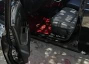 Vendo suzuki alto ano 2013 cars