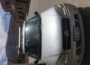 Se vende auto suzuki swift 1 3 140000 kms cars