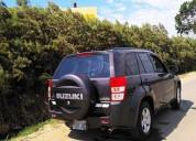 Ocasion suzuki nomade 90000 kms cars