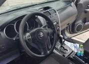 Suzuki grand nomade 95000 kms cars