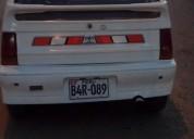 Tico daewoo cars en chiclayo