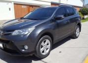 Toyota full equipo mecanica uso familiar motor 2 0 impecable 61000 kms cars