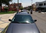 Se vende toyota caldina 2001 18000 kms cars
