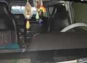Se vende motivo de viaje 3l toyota cars