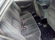 nissan sunny 1993 automatico 10000 soles 150000 kms cars