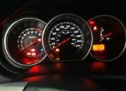 Vendo auto nissan 69000 kms cars