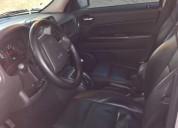 Jeep patriot 73000 kms cars