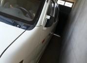 Vendo minivan por emergencia 91000 kms cars