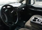 Jac refine 2011 en venta 121000 kms cars