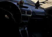 Vendo subaru impreza 2006 120560 kms cars