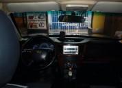 Se vende camioneta yema auto 96890 kms cars