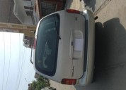 Ford windstar gl 130000 kms cars