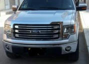 Camioneta ford 88500 kms cars