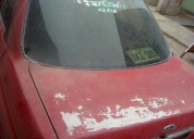 Ocacion auto ford ano 1998 cars