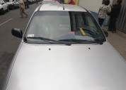 Ford fiesta 1998 170000 kms cars
