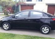 hyundai accept 2012 gasolina y gas glp de 5ta refull mandos aros ac lunas 85000 kms cars