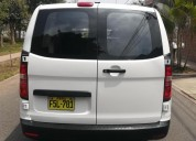 Hyundai h1 panel 2013 turbo intercooler 34000 kms cars