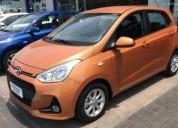New hyundai i10 hatchback 2018 2019 no picanto cars