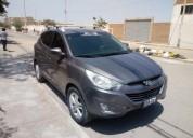 Vendo hyundai tucson 2011 cars