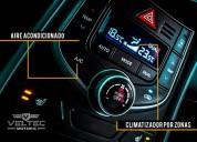 hyundai elantra avante naranja glp original de fabrica veltec motors negociable 25644 kms cars