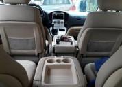 Excelente hyundai h1 158000 kms cars