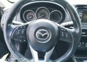 Mazda 6 negociable 41000 kms cars
