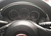 Camioneta mazda cx5 36600 kms cars