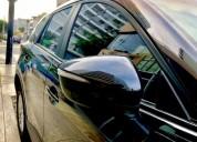 mazda cx5 full 2015 29000 kms cars