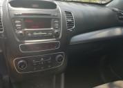 Kia sorento 2015 39000 kms cars