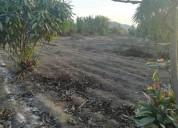 Ocasion dos ultimos lotes campina la merced laredo en trujillo