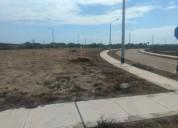 Venta de terrenos carretera a pimentel al contado y al credito en chiclayo