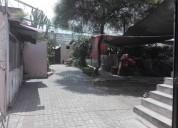 Vendo av mariscal castilla casa local comercial 550 precio terreno en arequipa