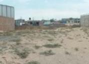Terreno industrial en venta cerro colorado en arequipa